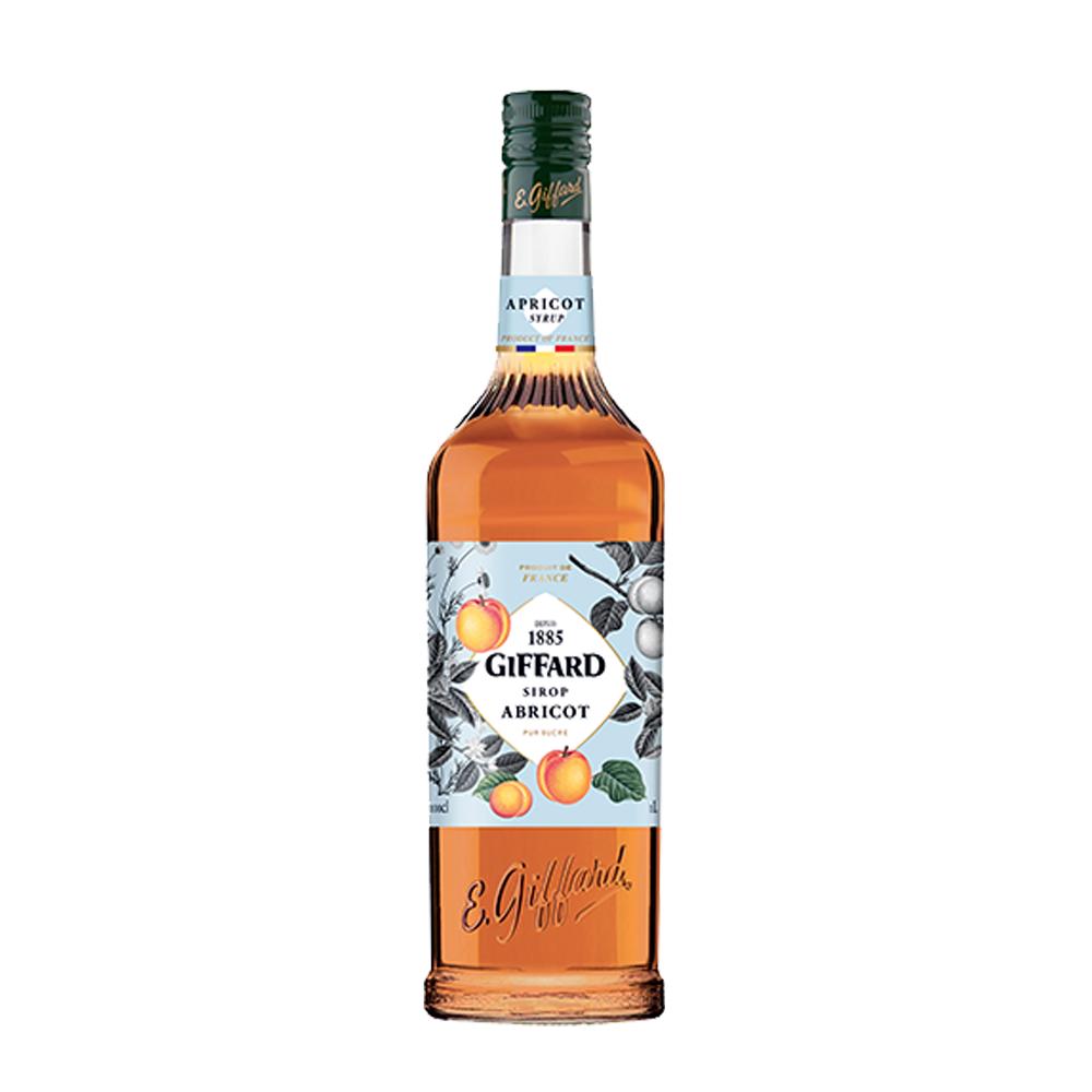 Giffard – Abricot