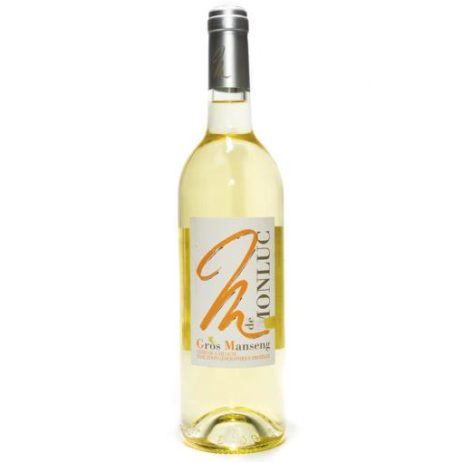Maseng – Côtes-de-Gascogne