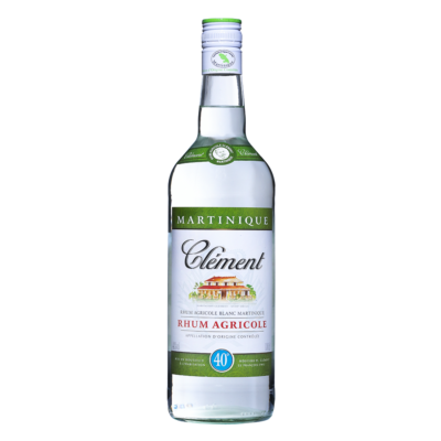 Clément 40° – 1L
