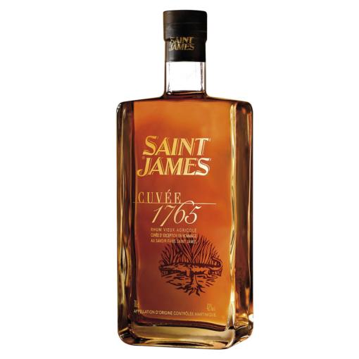 St-James – Cuvée 1765
