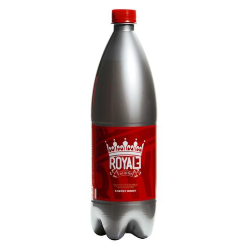 Royal Taurine