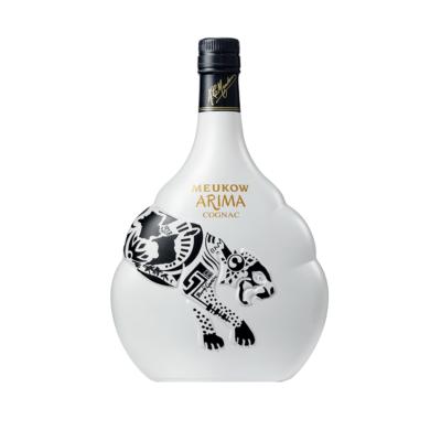 Cognac Meukow Arima