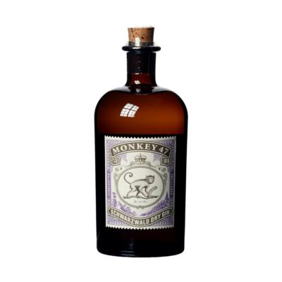 Gin Monkey 47