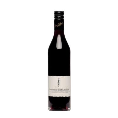 Premium – Cassis Noir de Bourgogne