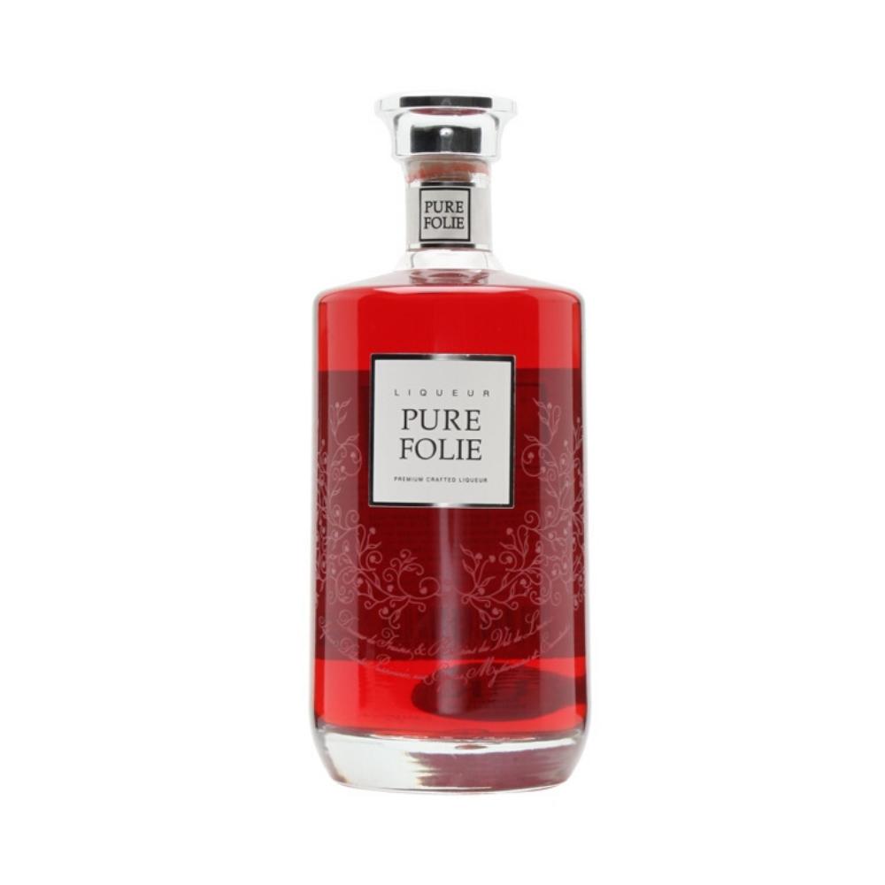 Combier – Liqueur Pure Folie