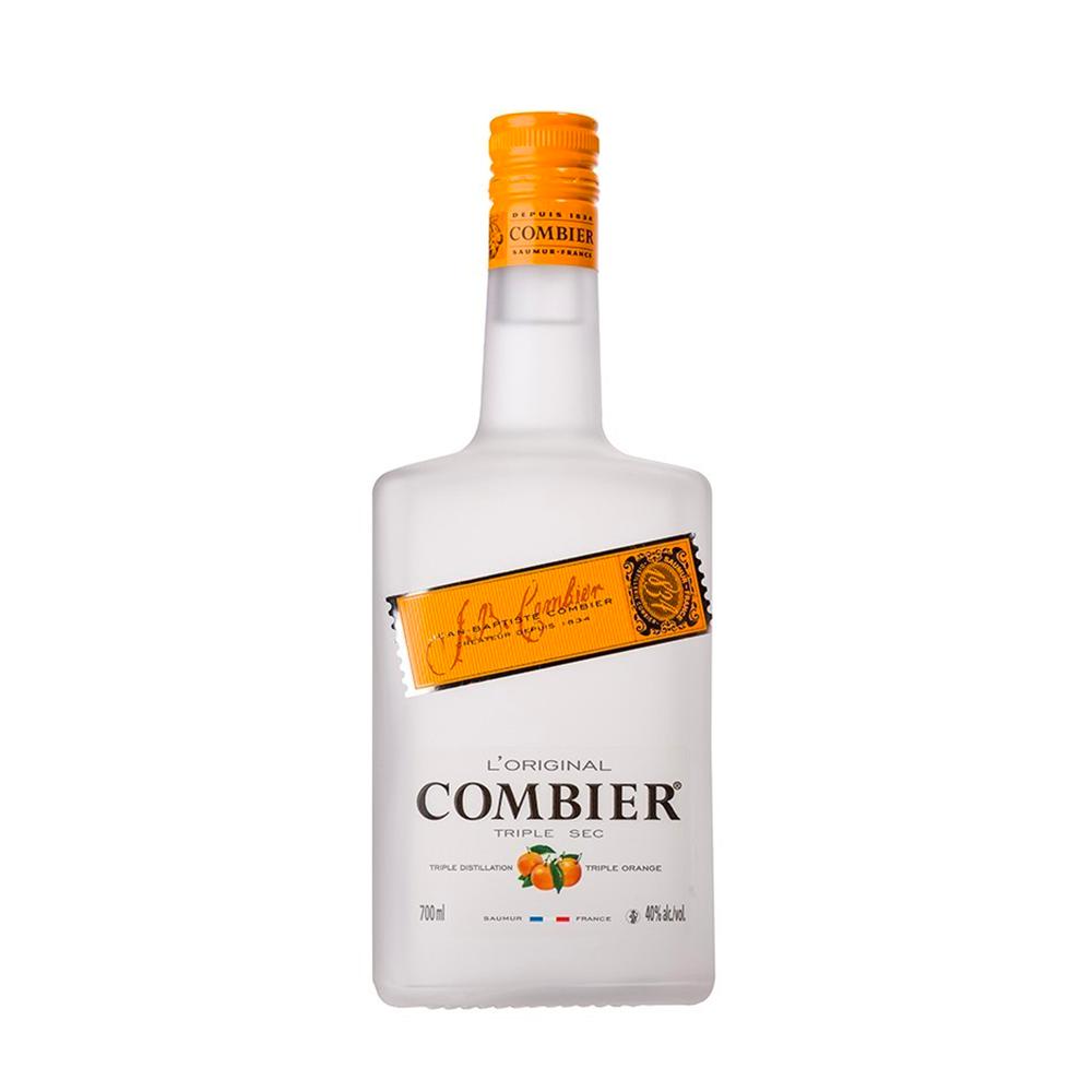 Combier – Triple Sec