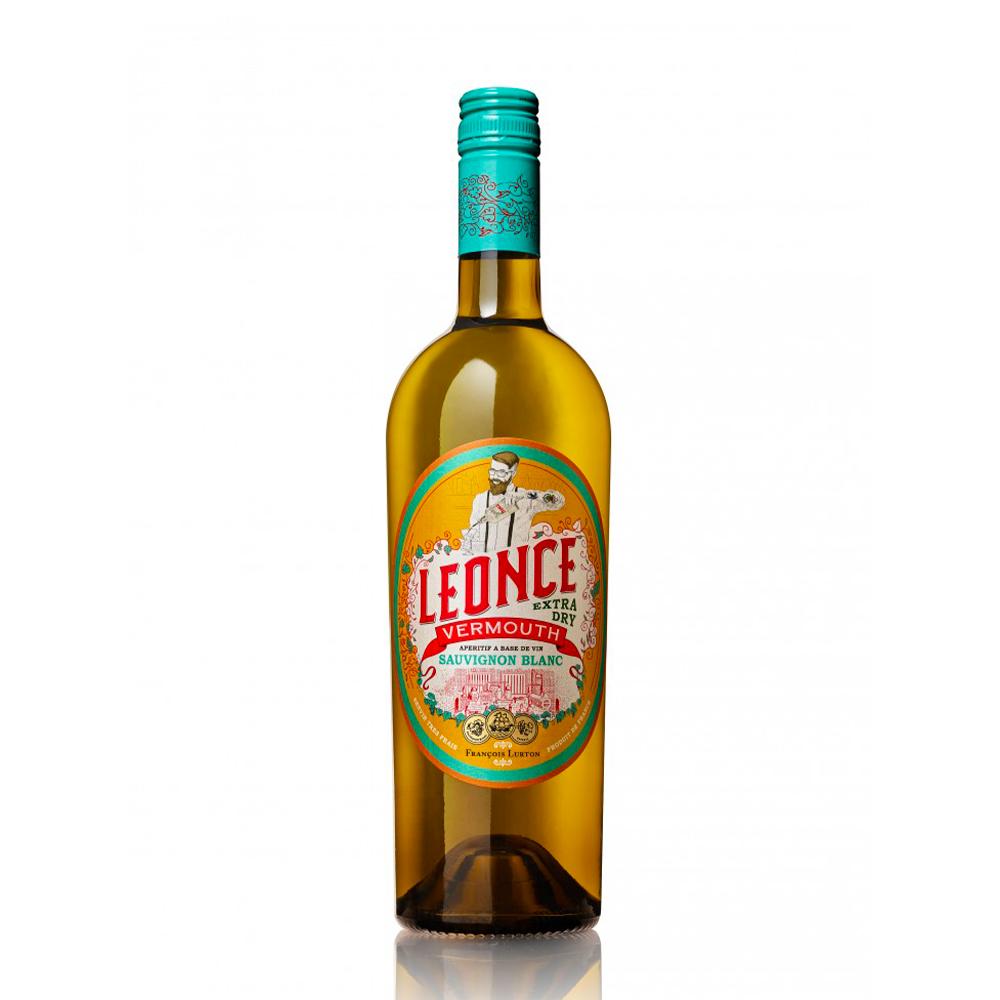 Leonce – Sauvignon Blanc