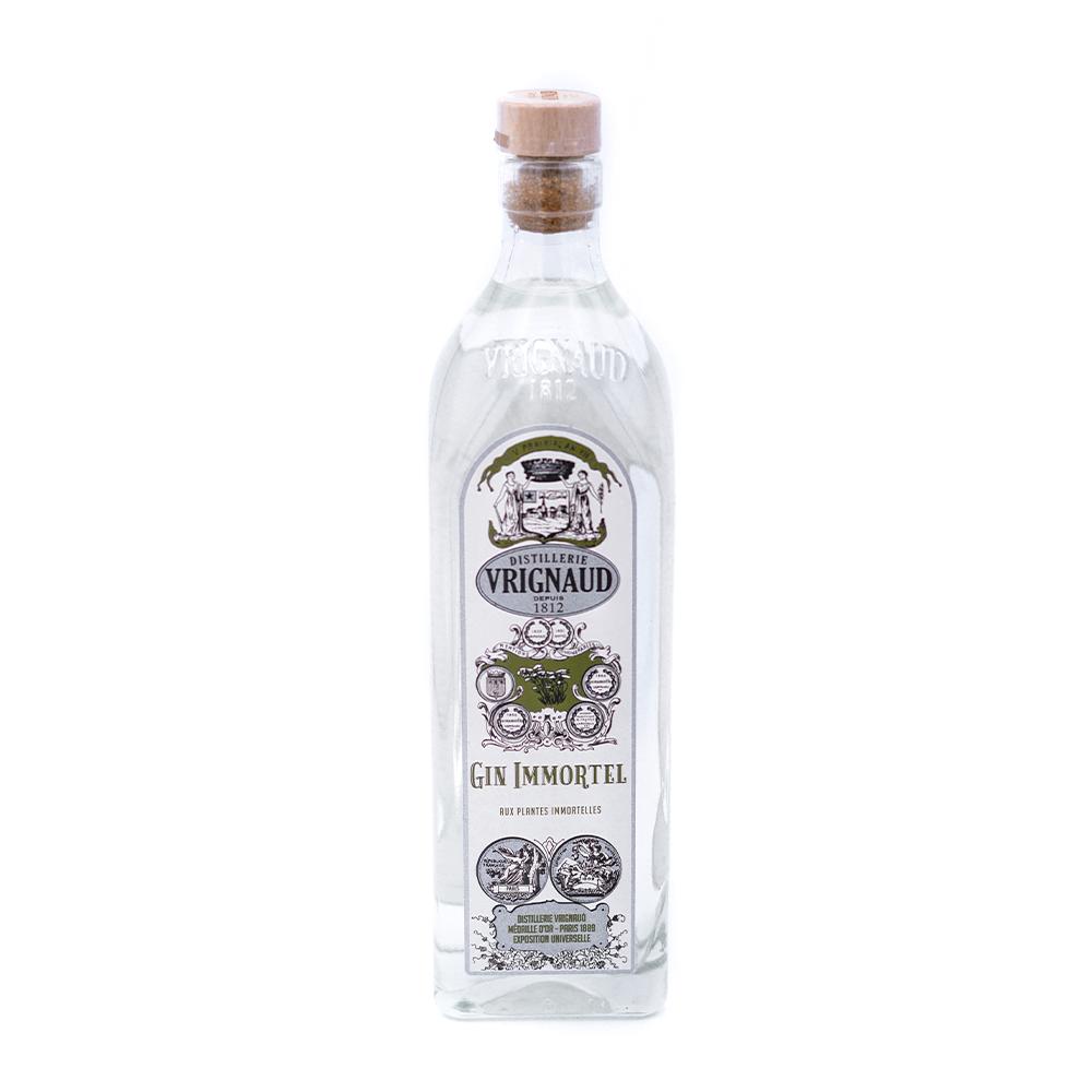 Vrignaud – Gin Immortel